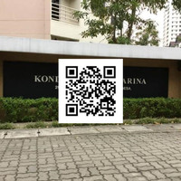 Condo For Sale at Desarina, Taman Desa