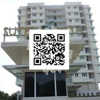 Property for Sale at Sutera Maya