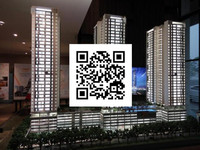 Condo For Sale at Citizen, Old Klang Road