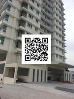 Property for Sale at Sutera Maya