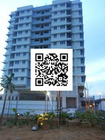 Condo For Sale at Sutera Maya, Old Klang Road