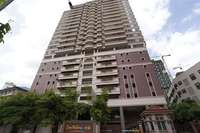 Serviced Residence For Rent at Casa Mutiara, Pudu