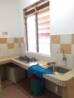 Apartment For Rent at Mentari Court 1, Bandar Sunway