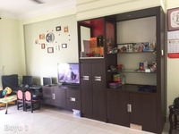 Property for Sale at Bayu Puteri 1