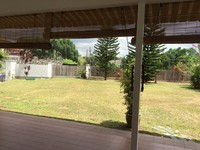 Property for Sale at Bandar Johor Bahru