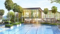 Property for Sale at Glomac Cyberjaya