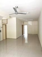 Property for Rent at Amansiara