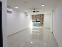 Property for Rent at Atria