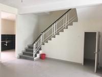 Property for Sale at Taman Seri Austin