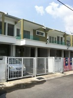 Property for Sale at Pearl Villa