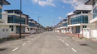 Property for Rent at Bandar Sierra