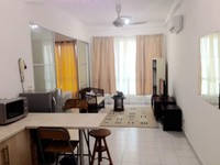 Property for Rent at Casa Tiara