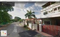 Property for Sale at Jalan 8
