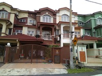 Property for Sale at Section 1