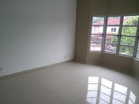 Terrace House For Sale at Bandar Sunway Semenyih, Semenyih