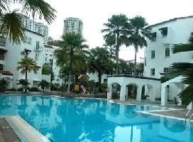 Property for Sale at Pantai Hillpark 1