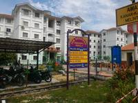 Property for Sale at Bandar Puncak Alam