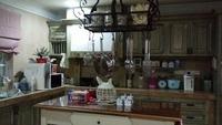Semi D For Sale at Kota Emerald, Rawang