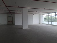 Property for Rent at Maju LINQ