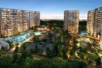 Property for Sale at Damansara City Residency