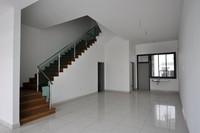 Terrace House For Sale at USJ One Park, USJ
