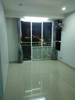 Condo For Sale at Menara U, Shah Alam