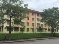 Property for Sale at Cempaka Sari Apartment