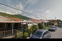 Property for Rent at Pintasan Kelicap