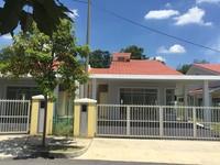 Property for Sale at Taman Bandar Senawang