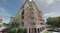 Property for Sale at Ketitir Apartment