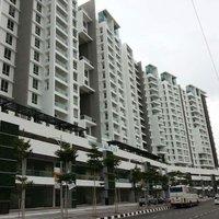 Property for Sale at Summerton Condominium