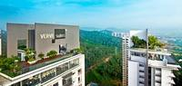 Property for Sale at VERVE Suites