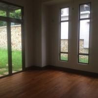 Property for Sale at Kiara Hills