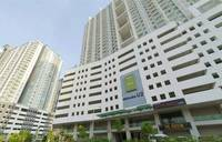 Property for Sale at Menara U2