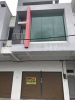 Property for Rent at Hala Datoh 4