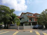 Property for Sale at Paragon Heights