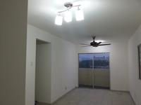 Property for Rent at Bukit Manda'rina