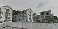 Property for Rent at Taman Suria Vista