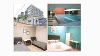 Condo Room for Rent at Laman Ara Utama, Bandar Utama