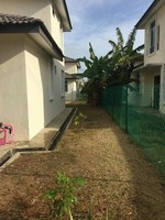 Bungalow House For Sale at Taman Krubong Perdana, Melaka Tengah