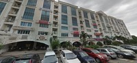 Office For Sale at USJ 9, USJ