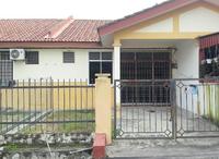 Property for Sale at Taman Bukit Sendayan