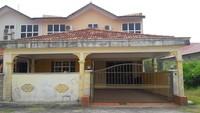 Property for Sale at Taman Bunga Kertas Fasa II