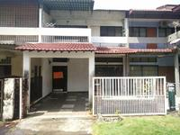 Property for Rent at Taman Nirwana
