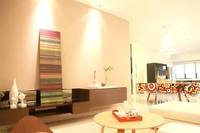 Terrace House For Sale at Pesiaran EcoHill Timur, Semenyih