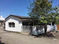 Property for Sale at Taman Inderawasih