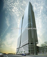 Property for Sale at Q Sentral