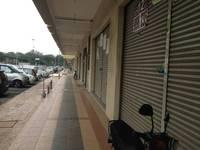 Property for Rent at Bandar Baru Klang