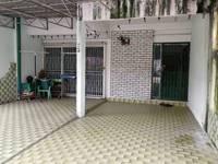 Property for Sale at Taman Sri Watan