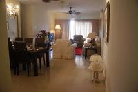 Property for Rent at Plaza Rah